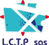 LCTP