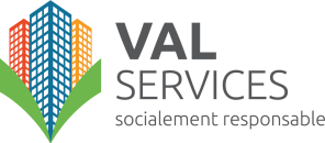 Val Services