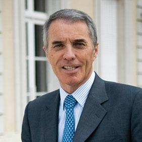 Jacques Gautier